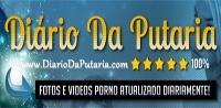 Diario Da Putaria