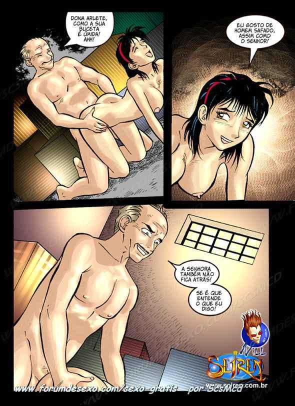 smotret-porno-pro-zhenu-onlayn