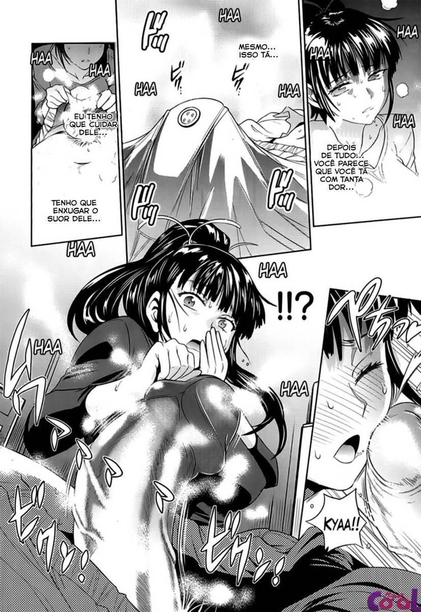 Hentai sensei doente e aluna putinha, hentai de sexo, superhq, super hq