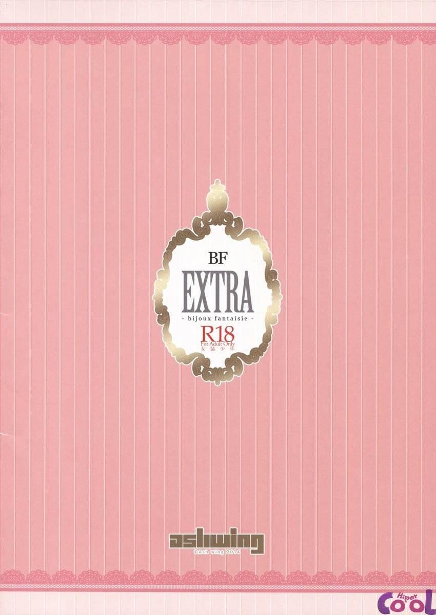BF Extra -Bijoux Fantaisie-
