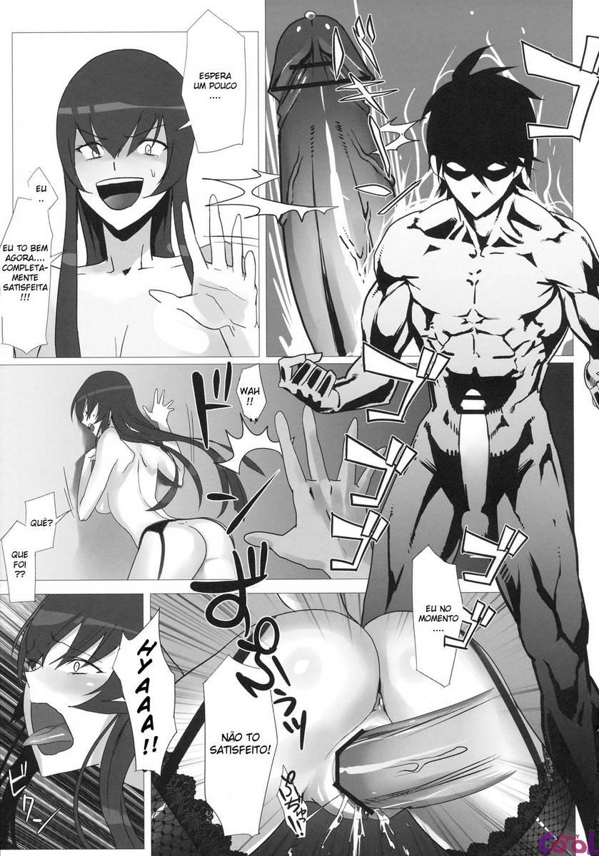 Busujima Trans