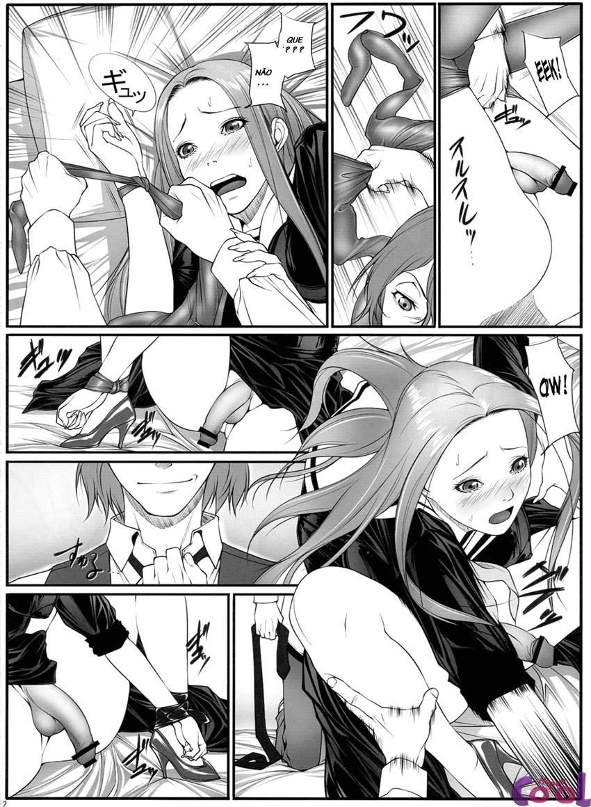Cuzinho virgem gostoso